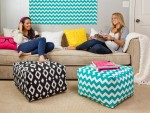 4 Things To Keep In Mind About Your New Roommate's Decorating Style